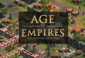 In arrivo Age of Empires 3: Definitive Edition