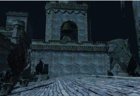 Dark Souls II - Guida ai boss: Gargoyle della Campana