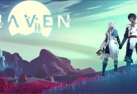 Haven annunciato per Xbox Series X