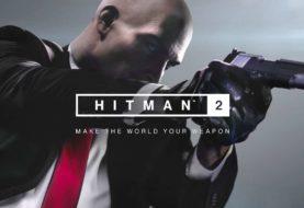 Hitman 2 - Guida al combattimento