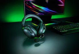 RAZER lancia due nuovi headset da gioco