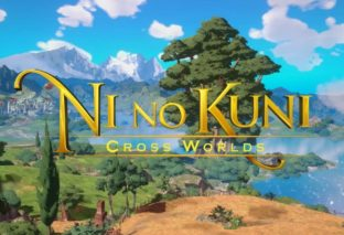 Ni no Kuni: Cross Worlds, aperto il sito ufficiale