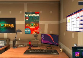 PC Building Simulator: nuovo DLC disponibile