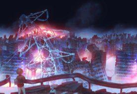 13 Sentinels: Aegis Rim - Recensione