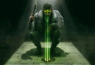 Tom Clancy's Rainbow Six Siege: 4K/120 su next gen