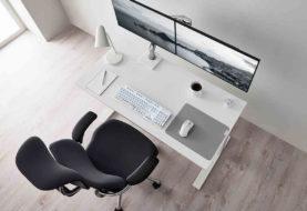 Lavorare al meglio con Razer Productivity Suite