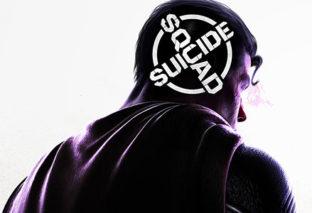 Annunciato Suicide Squad: Kill the Justice League