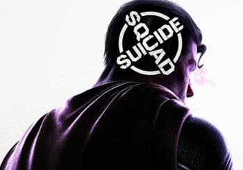 Suicide Squad: Warner conferma il titolo e il reveal