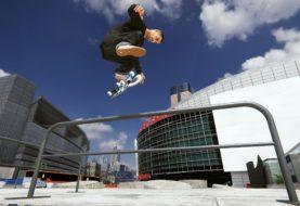 Skater XL - Recensione