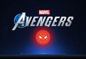Marvel's Avengers, Spider-Man sarà l'unico personaggio esclusivo