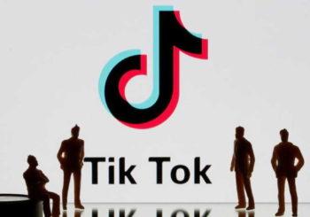 TikTok: molte luci e moltissime ombre