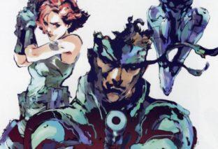 Metal Gear Solid 1 e 2 in arrivo su PC?