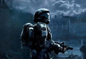 Halo 3: ODST disponibile su PC