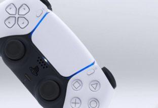 Codemasters: il DualSense fa cose incredibili