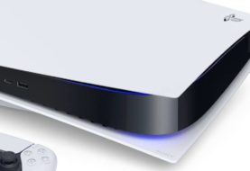 PlayStation 5: Netflix e altre app al lancio