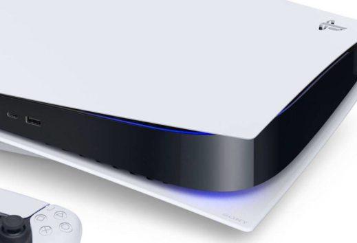 PlayStation 5: arriveranno più giochi dal Giappone