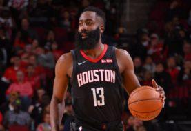 NBA 2K21 - I migliori 25 giocatori