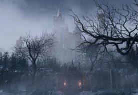 Resident Evil Village: anche su PS4 e Xbox One?