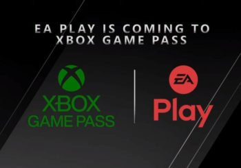 EA Play in arrivo su Xbox Game Pass a Novembre!