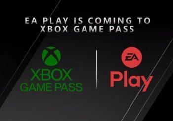EA Play in arrivo su Xbox Game Pass a Novembre!