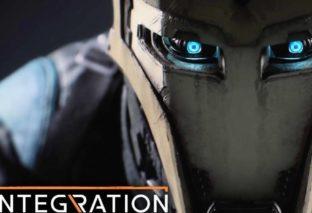 Disintegration: chiude il comparto multigiocatore