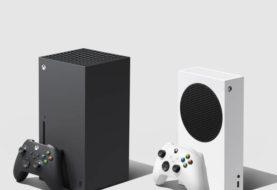 Le nuove Xbox: data, prezzi ed info ufficiali!