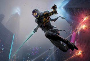 Ghostrunner: ufficialmente in uscita ad Ottobre!