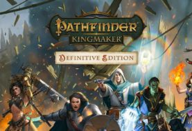 Pathfinder: Kingmaker Definitive Edition - Recensione