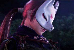 Tekken 7: annunciata Kunimitsu