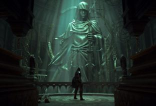 Demon's Souls: PS5 e PS3 a confronto