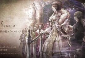 Octopath Traveler: in arrivo un prequel su mobile
