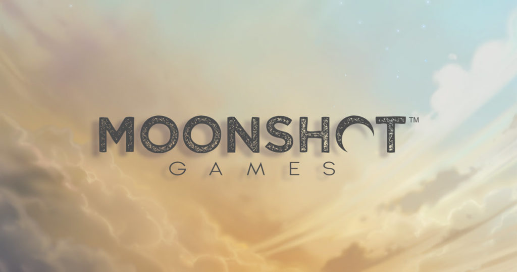moonshot games