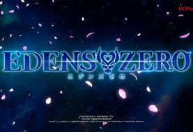 Edens Zero: Konami annuncia due titoli in arrivo