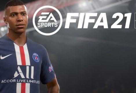 FIFA 21: Gli Storyline consigliati per la Season 4