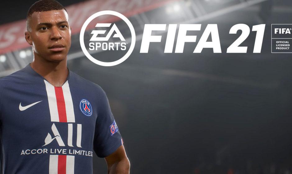 FIFA 21, gli Storyline consigliati per la season 4