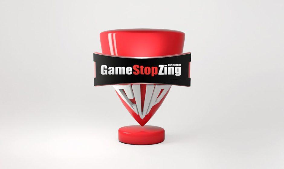 GameStopZing CUP: al via il primo torneo videoludico