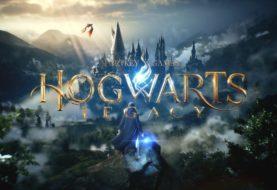 Hogwarts Legacy: annunciato il titolo di Harry Potter