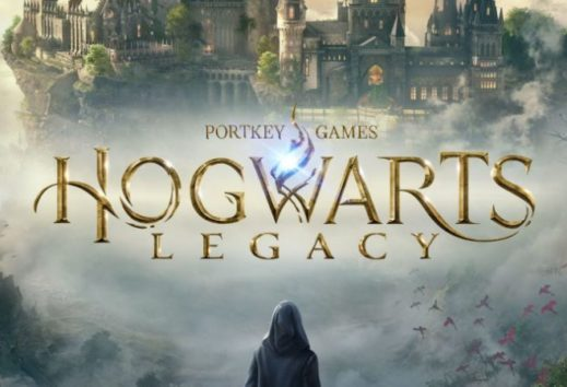 Hogwarts Legacy - Anteprima