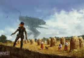 Iron Harvest - Recensione