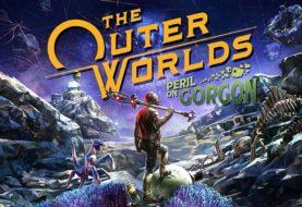 The Outer Worlds: Pericolo su Gorgone - Recensione