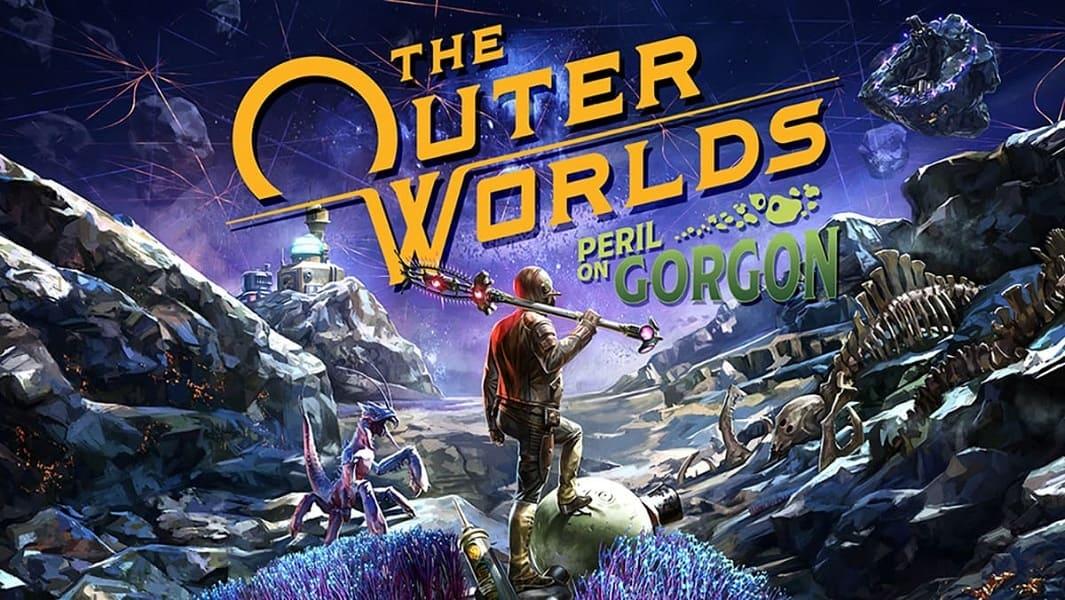 The Outer Worlds: Pericolo su Gorgone – Recensione