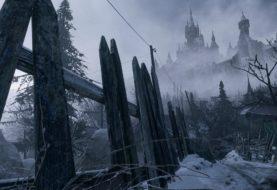 Resident Evil Village: trailer, dettagli e demo
