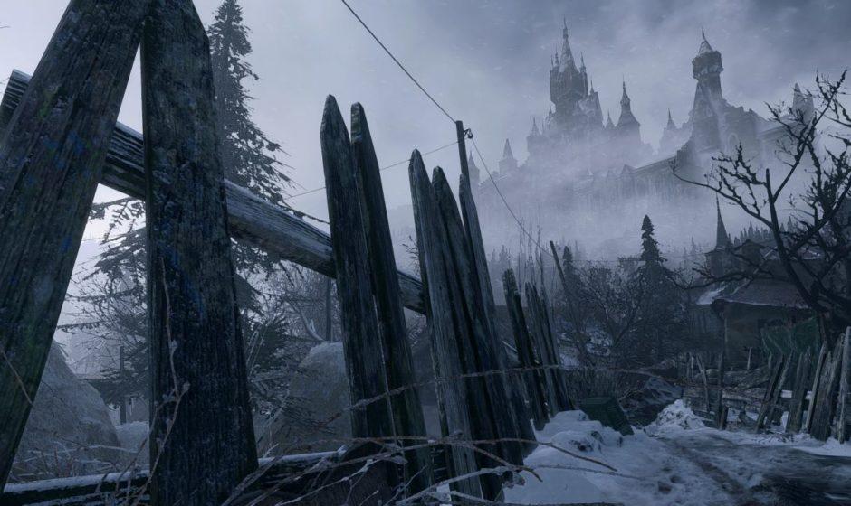 Resident Evil 9 è già in sviluppo?