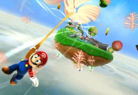 Super Mario 3D All-Stars: un trailer dedicato alla nostalgia