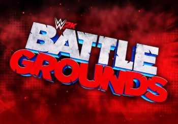 WWE 2K Battlegrounds - Lista Trofei