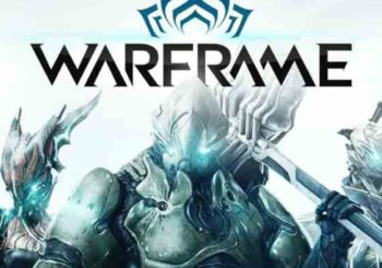 Warframe è disponibile su PlayStation 5