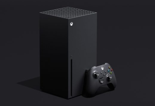 Xbox Series X: dubbi sui preorder Amazon