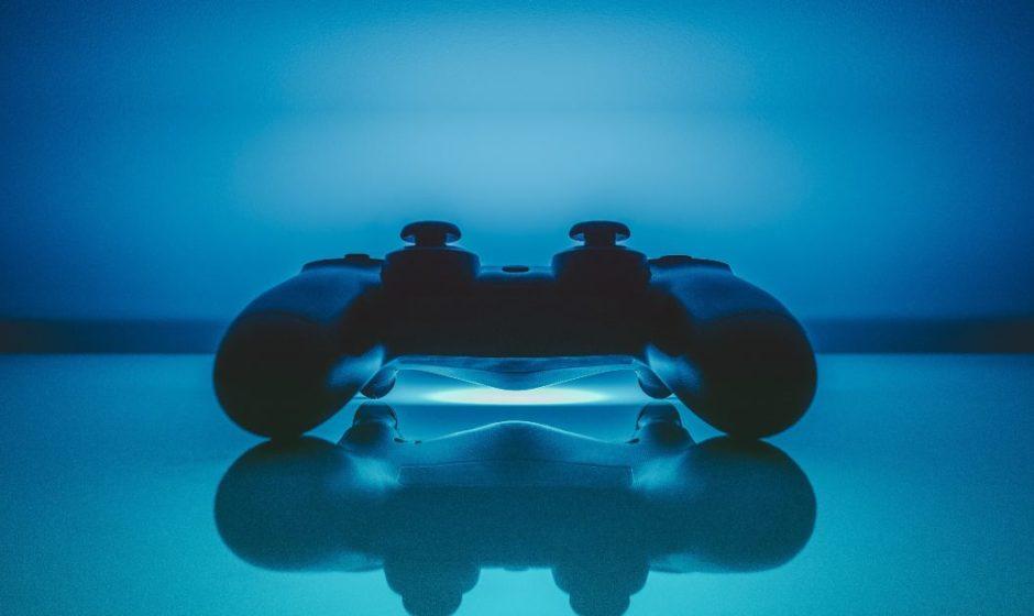 I videogiochi come opere d'arte