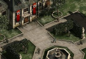 Commandos 2 HD Remaster - Recensione