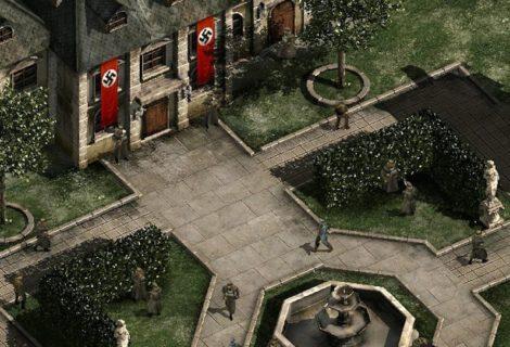 Commandos 2 HD Remaster - Recensione